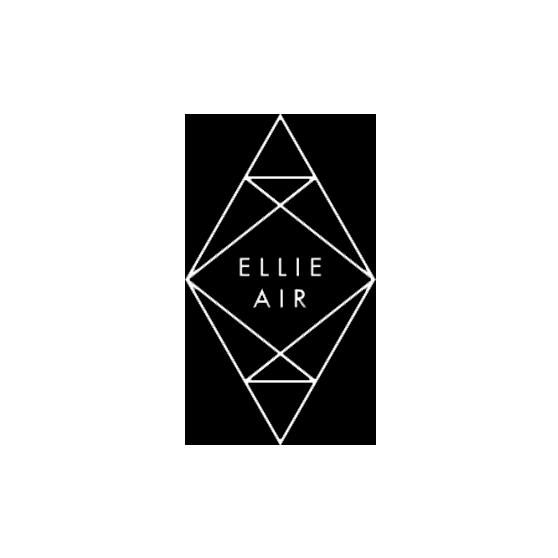 Ellie Air